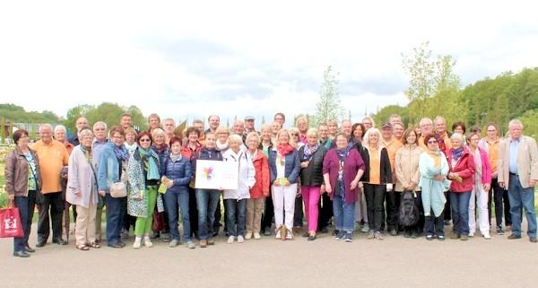 Foerderverein in Schmalkalden